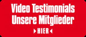Button Video Testimonials