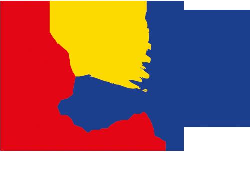 Logo GK buy local